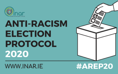 Anti-Racism Election Protocol 2020