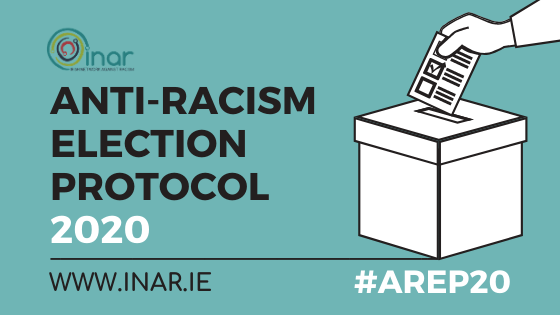 Anti-Racism Election Protocol 2020