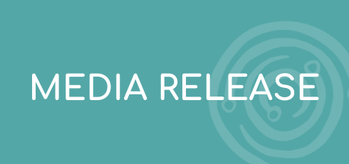 Media Release: INAR Welcomes Hate Crime Report