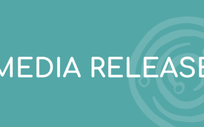 Media release: INAR gives cautious welcome to Hate Crime heads of bill